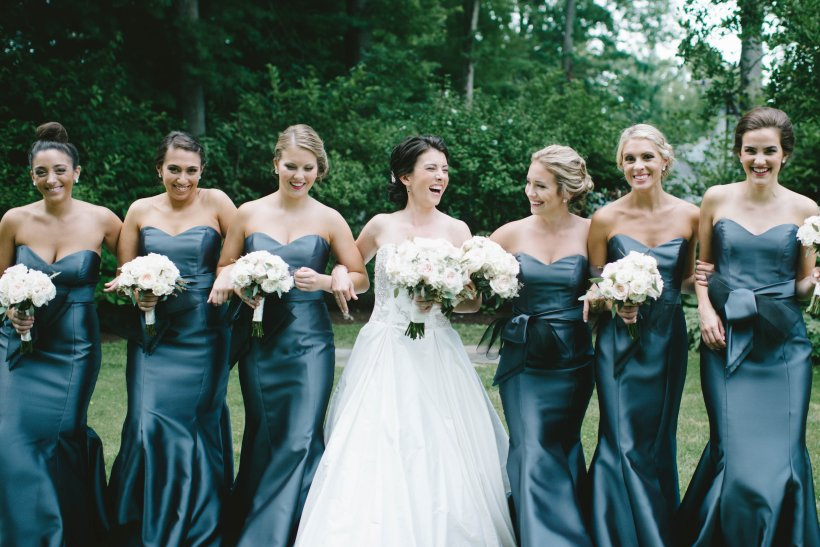 View More: http://victoriagloria.pass.us/pageandpeterwed