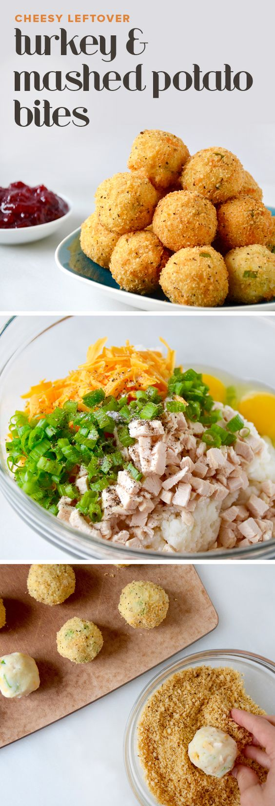 leftover-mashed-potato-bites