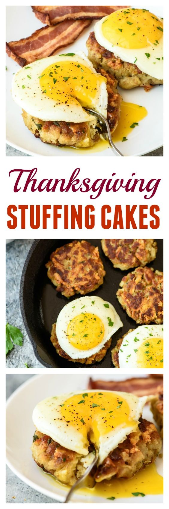 thanksgiving-stuffing-cakes